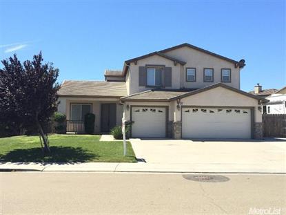 582 Carnelian Avenue Lathrop, CA MLS# 15051995