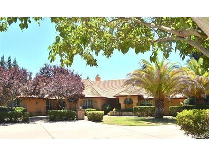 6022 Princeton Reach Way Granite Bay, CA MLS# 15052225
