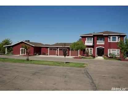 16767 North State Route 88 Highway Lodi, CA MLS# 15052457