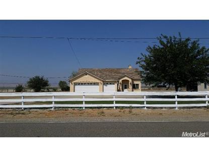 307 Villa Manucha  Newman, CA MLS# 15052461