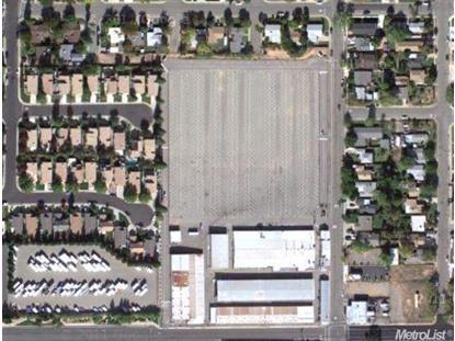 100 Atkinson Street Roseville, CA MLS# 15052488