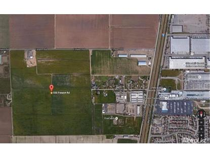 550 Frewert Road Lathrop, CA MLS# 15052821