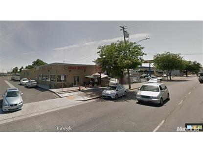 378 DR MARTIN LUTHER KING JR Boulevard Stockton, CA MLS# 15052858