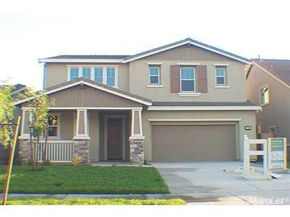 749 Pasture Avenue Lathrop, CA MLS# 15053013