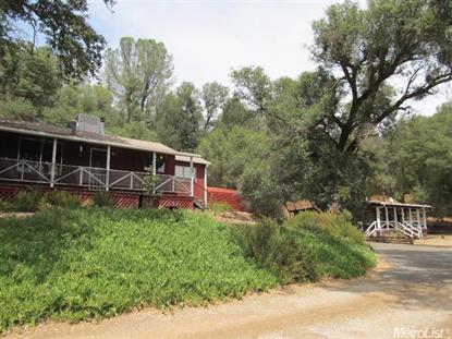 14801 Highway 88  Jackson, CA MLS# 15053029