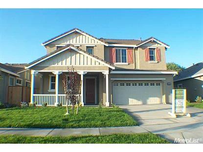 724 Pasture Avenue Lathrop, CA MLS# 15053069