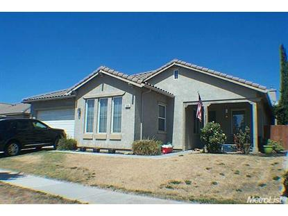 364 North 1st Street Escalon, CA MLS# 15053082