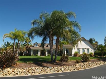 9897 Silvergate Lane Elk Grove, CA MLS# 15053464