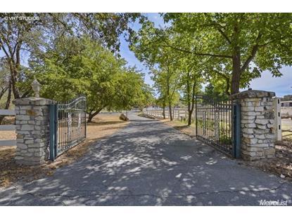 8855 Risley Place Granite Bay, CA MLS# 15054004