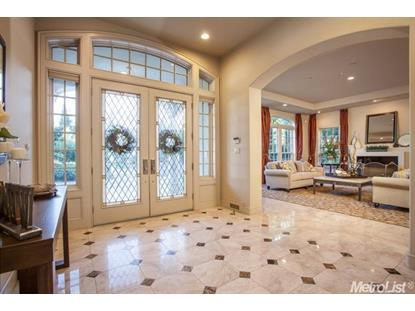 Real Estate for Sale, ListingId: 34915156, Carmichael,CA95608