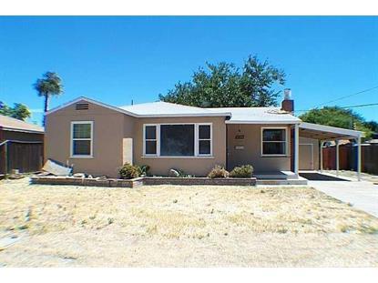 2132 6th St Ceres, CA MLS# 15055226