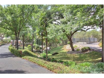 Real Estate for Sale, ListingId: 35036923, Fair Oaks,CA95628