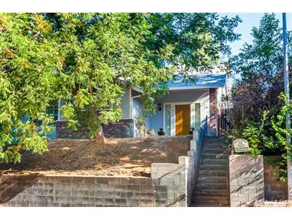 Real Estate for Sale, ListingId: 35093423, Fair Oaks,CA95628