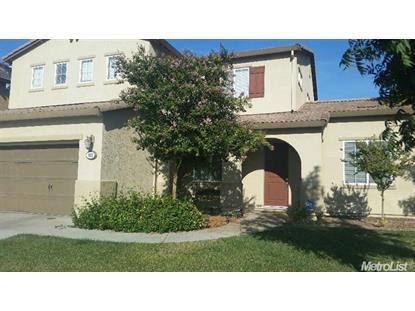 800 Barrington  Newman, CA MLS# 15056396