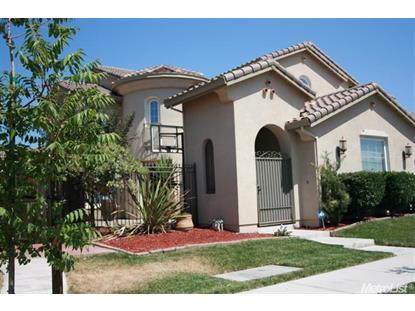 621 New Well Court Lathrop, CA MLS# 15056499