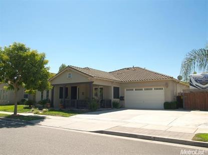 431 Noni Avenue Escalon, CA MLS# 15056540