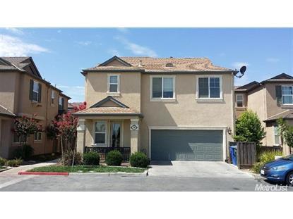 144 Novella Drive Newman, CA MLS# 15056672