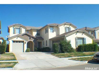 605 New Well Court Lathrop, CA MLS# 15057277