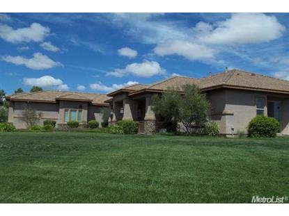 7541 Foxtrot Court Elk Grove, CA MLS# 15057449