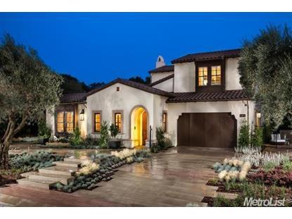 5405 Granite Grove Way Granite Bay, CA MLS# 15057974