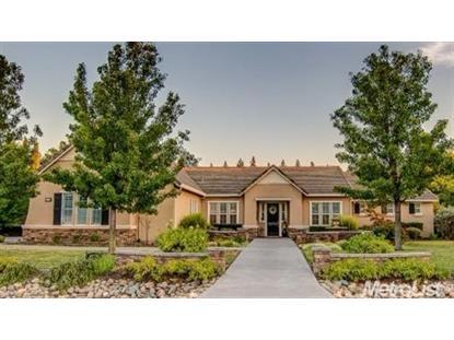 9774 Silvertrail Lane Elk Grove, CA MLS# 15058303