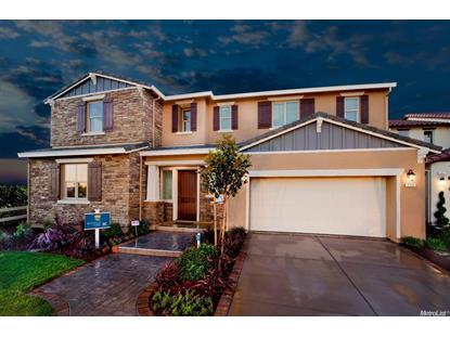 713 Channel Drive Lathrop, CA MLS# 15058515