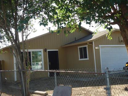 3624 Hemlock  Ceres, CA MLS# 15058606