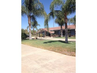 20336 Santa Fe Road Escalon, CA MLS# 15058930