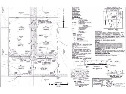 8920 Good Shepherd Lane Elk Grove, CA MLS# 15059228