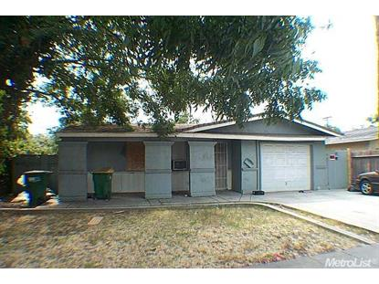 2442 East Market Street Stockton, CA MLS# 15059510