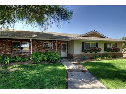 17547 Sexton Road Escalon, CA MLS# 15059513