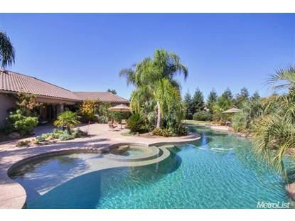 9444 Secretariat Lane Elk Grove, CA MLS# 15059627