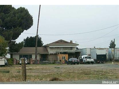 11378 South Harlan Road Lathrop, CA MLS# 15059940