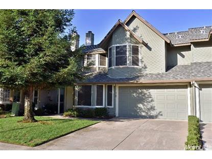 Real Estate for Sale, ListingId: 36145569, Roseville,CA95678