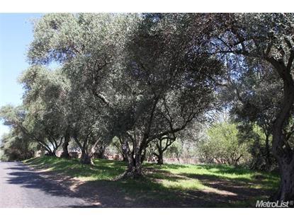 Real Estate for Sale, ListingId: 35359580, Fair Oaks,CA95628