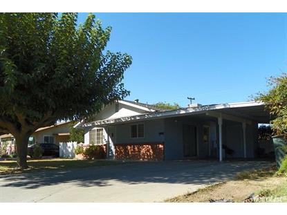 1325 Eucalyptus Avenue Newman, CA MLS# 15061235