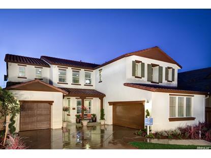 681 Channel Drive Lathrop, CA MLS# 15061442