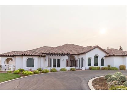 13701 INDIO Drive Sloughhouse, CA MLS# 15061735