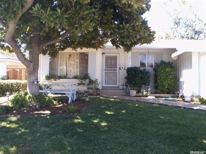 877 Silacci Drive Campbell, CA MLS# 15061956
