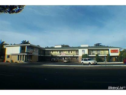 631 North Center Street Stockton, CA MLS# 15062588