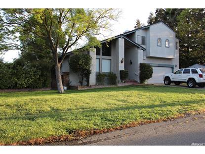 Real Estate for Sale, ListingId: 35552017, Carmichael,CA95608