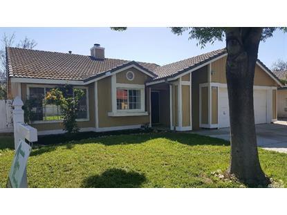 1512 Sandy Creek Drive Newman, CA MLS# 15063905