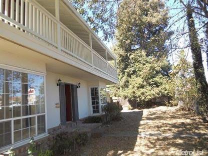 Real Estate for Sale, ListingId: 35652870, Fair Oaks,CA95628