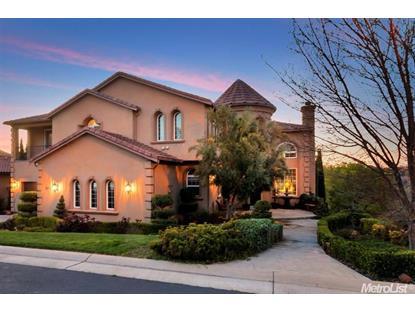 1853 Park Oak Drive Roseville, CA MLS# 15064042