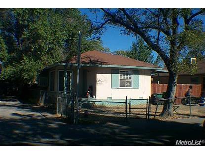 1553 East 9th Street Stockton, CA MLS# 15064833