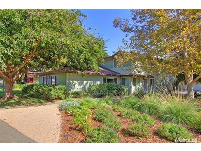 2900 Pole Line Road Davis, CA MLS# 15065277