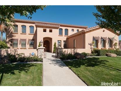 3920 Stoneleigh Ct  Roseville, CA MLS# 15065679