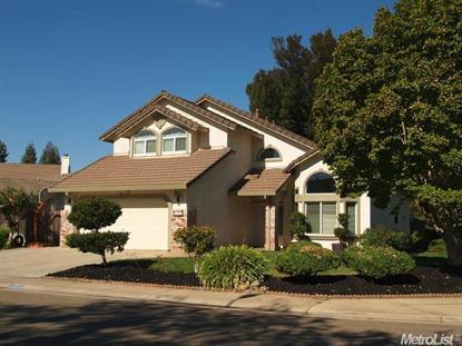 1580 Michele Way Escalon, CA MLS# 15066324