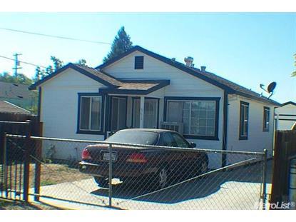351 South Walker Lane Stockton, CA MLS# 15066654