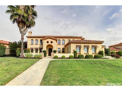 8527 Indianwood Way Roseville, CA MLS# 15066789